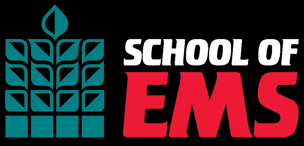 School Of EMS